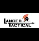 Lancer LT-29 Proline Gen2 Enforcer PDW AEG - TAN