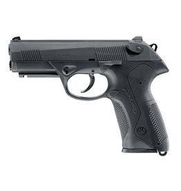Beretta Px4 Storm PSS - Federdruck - 0,50 Joule - BK