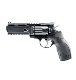 Elite Force H8R Gen2 Co2 Revolver 1,0 Joule - BK