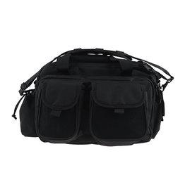 ACM Tactical RangeR Range Bag II - BK