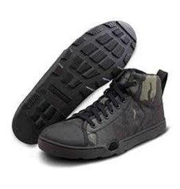 Altama OTB Maritime Assault Schuhe Low - MultiCam Black