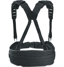 DEFCON5 Loading Hardness Bearing Belt - BK
