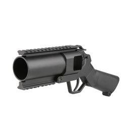 Cyma Pistolet lance-grenades M052 Moscart - BK