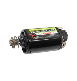 Action Army Infinity R-30000 High Torque Moteur - Short