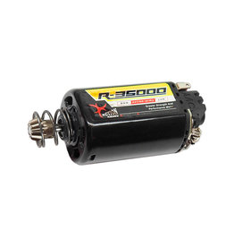 Action Army Infinity R-35000 High Torque Moteur - Short