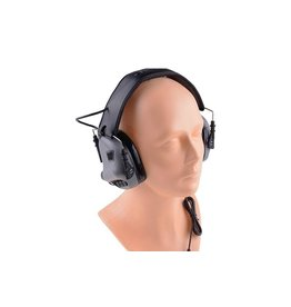 Opsmen Earmor M31 aktiver Gehörschutz - GR