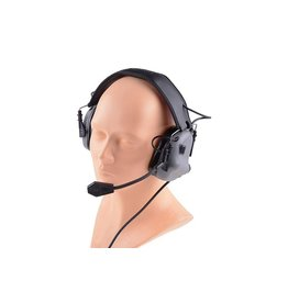 Opsmen Protection auditive active Earmor M32 - GR