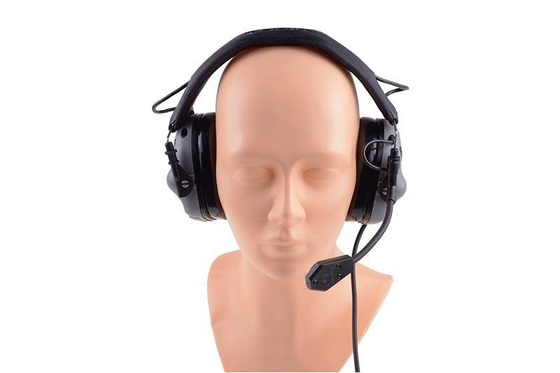 Opsmen Earmor M32 aktiver Gehörschutz - GR