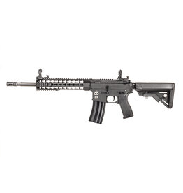 "Evolution Recon S 14.5 ""Carbontech AEG 1.0 Joule - BK"