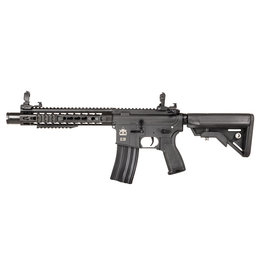 "Evolution Recon UX4 10 ""Amplified Carbontech AEG 1.0 Joule - BK"