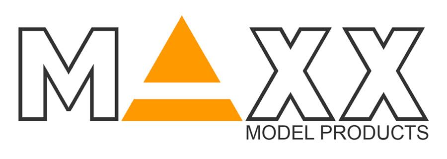 Maxx Model MI - PRO CNC Rotary Hop-Up Chamber for ICS CXP/CS4/EBB