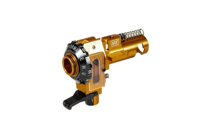Maxx Model ME Sport CNC Rotary Hop-Up Kammer für M4/M16 AEG