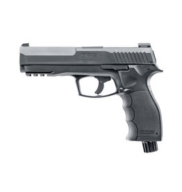 Walther Home Defense Pistole RAM T4E HDP 50 7.5 Joule - Kal. 50