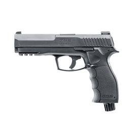 Umarex Home Defense pistol RAM T4E HDP 50 11.0 Joule - cal. 50