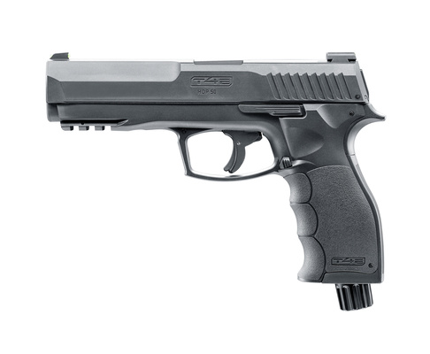 Walther Home Defense pistol RAM T4E HDP 50 11.0 Joule - cal. 50