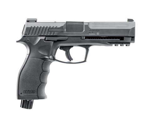 Walther Home Defense Pistole RAM T4E HDP 50 11,0 Joule - Kal. 50
