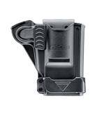 Umarex T4E HDR 50 Polymer Gürtel Holster - BK