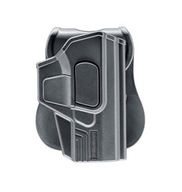 Umarex Walther P99 Paddle Holster - BK