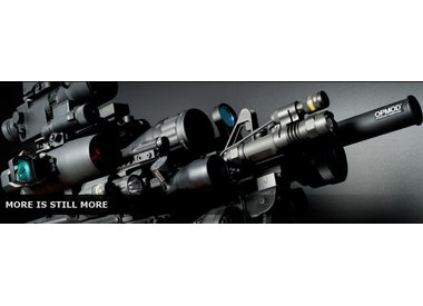 Armes gratuites/FSK18
