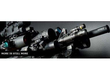 Freie Waffen/FSK18