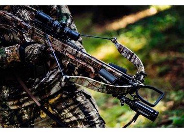 Crossbows / X-Bows