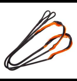 EK-Archery Corde de rechange pour EK X-Bow Cobra 90 lbs