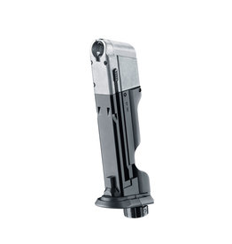 Walther Emergency Magazine S&W M&P9 2.0 T4E Co2 RAM