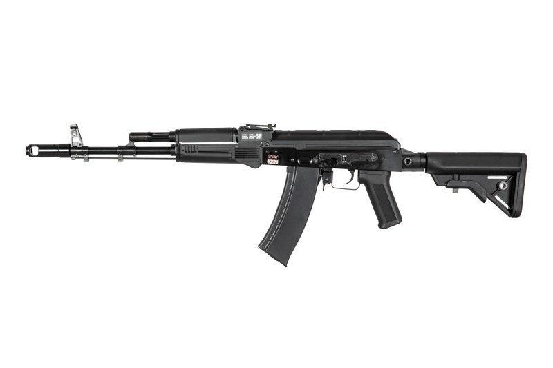 Specna Arms SA-J05 Edge AK74 AEG 1.49 Joule - BK