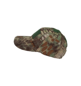 ACM tactical baseball cap - Mandrake
