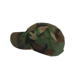 ACM tactical baseball cap - WL