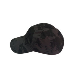ACM taktisches Baseball Cap - Russian Night