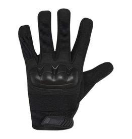 ACM Tactical Gants Hard Knuckle - BK