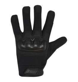 ACM Tactical Hard Knuckle Einsatzhandschuhe - BK