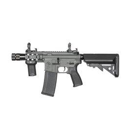 Specna Arms SA-E10 Edge M4 CQB AEG 1,0 Joule - GR