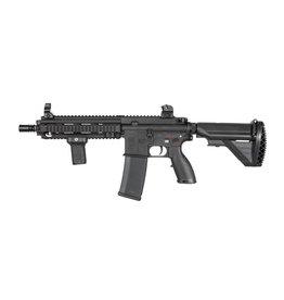 Specna Arms SA-H20 Edge 2.0 HK416 AEG 1,33 Joule - BK