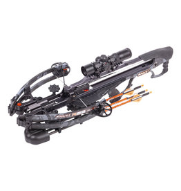 Ravin R29 Crossbow Package - Dusk Camo