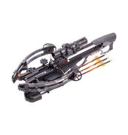 Ravin R26 Crossbow Package - Dusk Camo