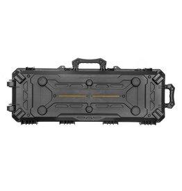 Specna Arms Gun case Single Rifle Case - BK