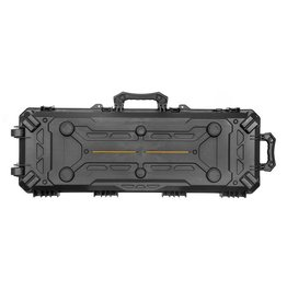 Specna Arms Waffenkoffer Single Rifle Case - BK