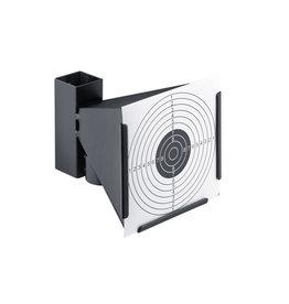 Umarex AirGun Luftdruck Kugelfangkasten - 14 x 14 cm