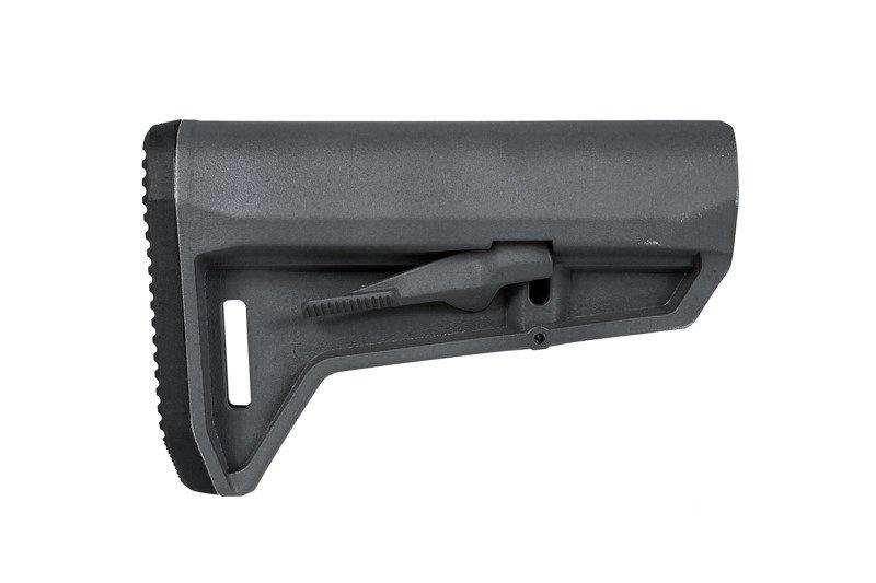 Kublai Typ ACS Schaft M4/M16 - BK