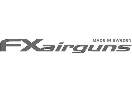 FX Airguns Tactical Kit FX Dreamline