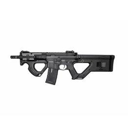 ASG ICS Hera Arms CQR ProLine EBB - 1.2 Joule - BK