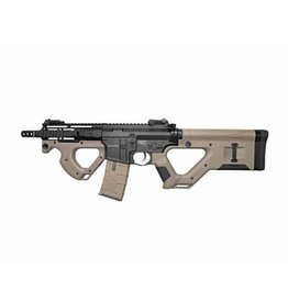 ASG ICS Hera Arms CQR  ProLine EBB - 1,2 Joule - TAN