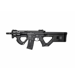 ASG ICS Hera Arms CQR  SSS EBB - 1,2 Joule - BK