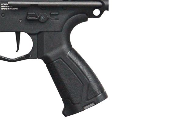 G&G ARP 556 ETU AEG 1,10 Joule - BK