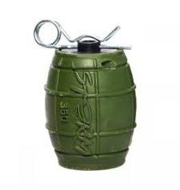 ASG Storm grenade 360 - OD