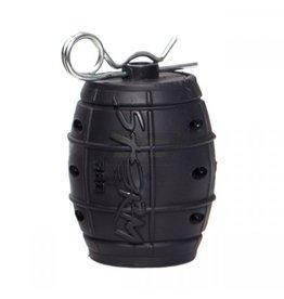 ASG Storm grenade 360 - BK
