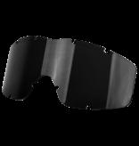 Valken V-TAC Tango Schutzbrille mit 2 Wechselgläser - BK