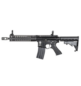 Evolution King Arms ADC CQB AEG 1.0 Joule - BK